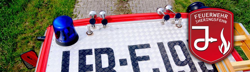 Feuerwehr Jheringsfehn Header 2