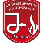 Logo Kinderfeuerwehr Jheringsfehn